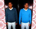 avatar # 3: caretita twins
