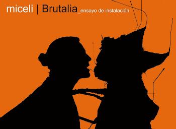 brutalia_dic 2 0 1 0