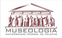 Blog do curso de Museologia/UFPel