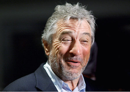 robert de niro, fred bongusto e benito jacovitti approvano questo thread