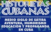 FBLANCO EN CUBANCOMICS