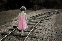 Por las noches la soledad desespera