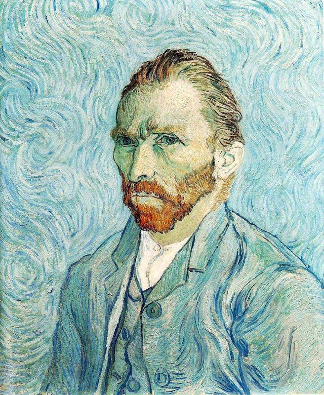 [VanGogh-autoportrait.jpg]