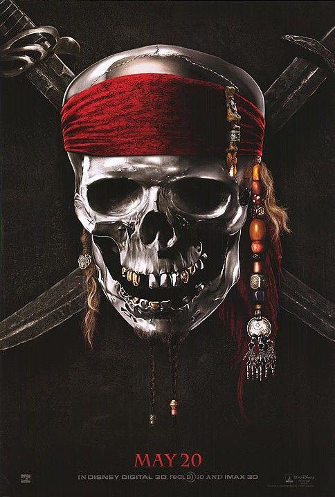 gemma ward pirates of caribbean 4. dresses gemma ward pirates of