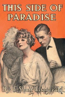 this side of paradise by fitzgerald portrayal of amory Motherly authority in this side of paradise and tender is the night marks a beginning to male protagonists' reception to women's influence beatrice is the catalyst to future female influence on amory's development the women he encounters throughout his.