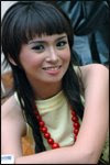 ayusitha tuhan beri aku cinta indoneisa top hits song lyric and video clip