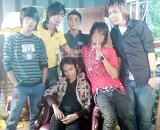 kangen band bintang 14 hari indonesia top hits song