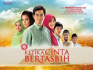 lirik lagu indonesia top hits song