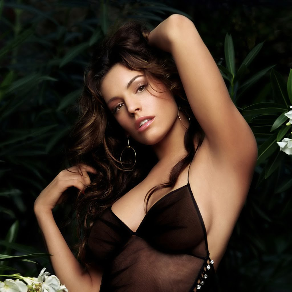 http://3.bp.blogspot.com/_IwRqx_H611g/TNy8vjz-_HI/AAAAAAAABOk/8aEZ-TijNfE/s1600/kelly_brook_2_hd_widescreen_wallpapers_1920x12001024.jpg