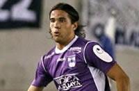 Alvaro González, nuevo jugador de Boca
