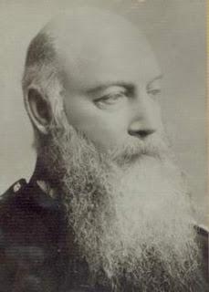 Nathaniel Creswick