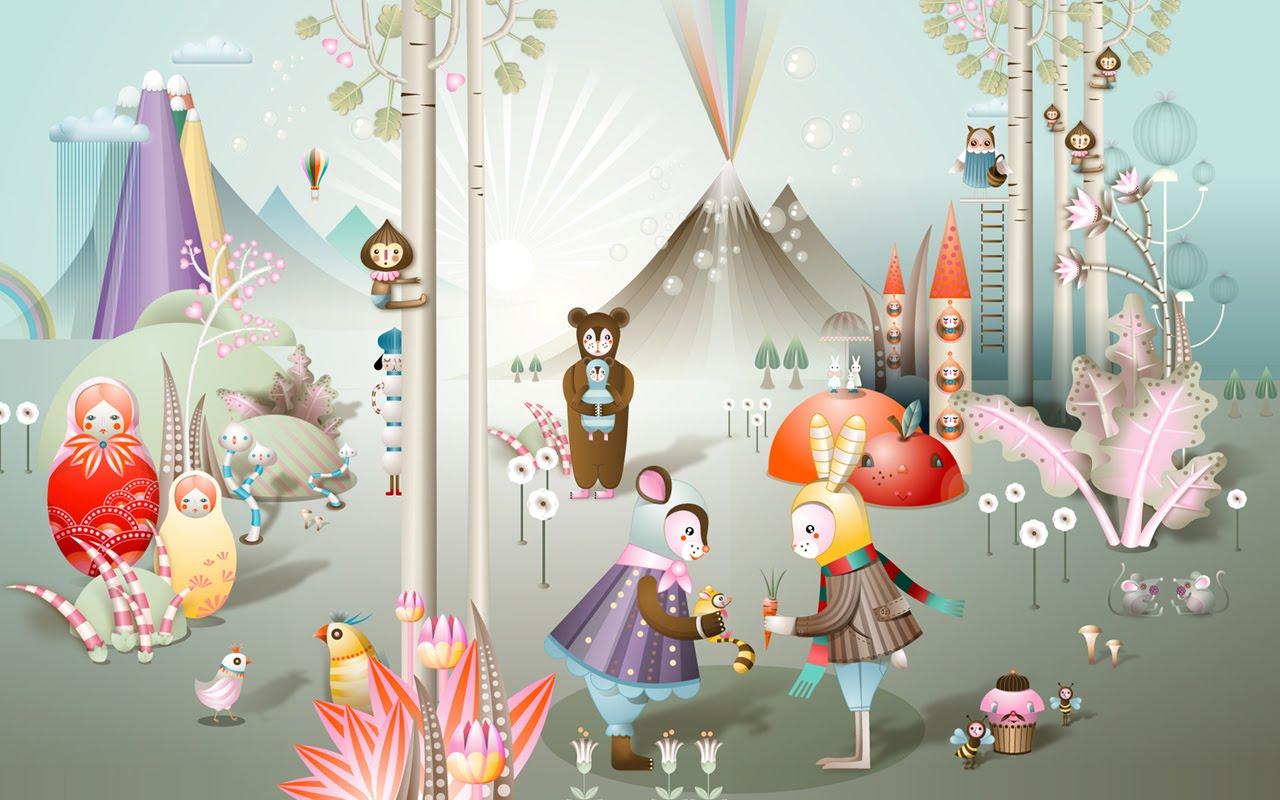 http://3.bp.blogspot.com/_IwbCppTeH0E/TJ1JKaeWaMI/AAAAAAAAA3Y/wMTJvNcCKRA/s1600/wallpaper_1280x800_03.jpg
