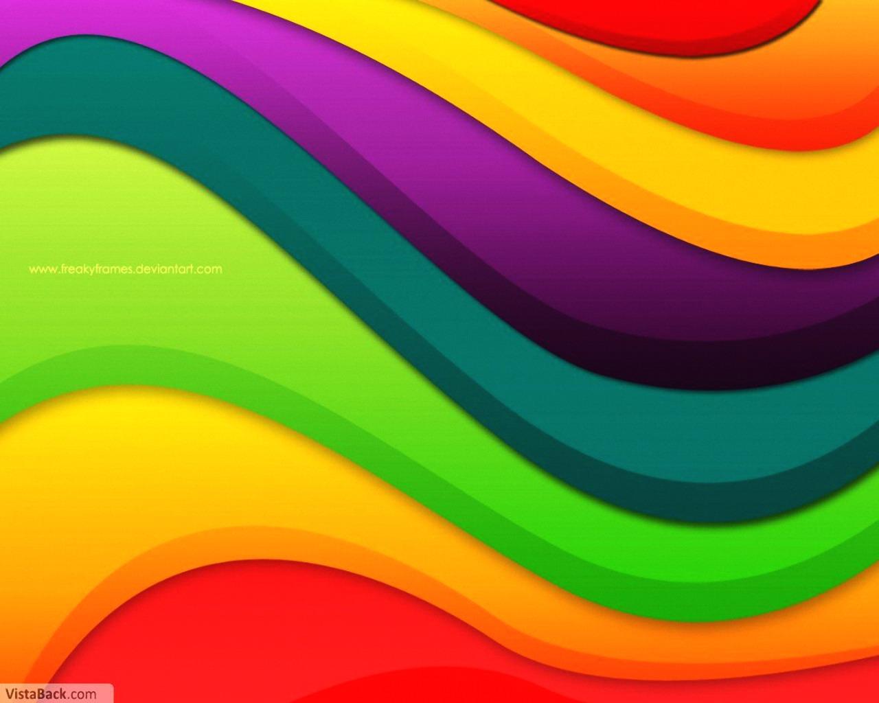 http://3.bp.blogspot.com/_IwbCppTeH0E/TK8Ltn1b89I/AAAAAAAABuY/yBCNMal-ZxE/s1600/1698_4838_090221045007_37.jpg