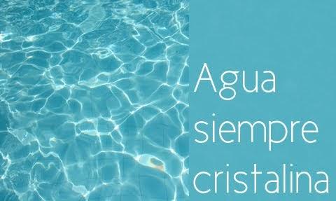 Tratamiento de aguas residuales tratamiento del agua - Tratamientos de agua ...