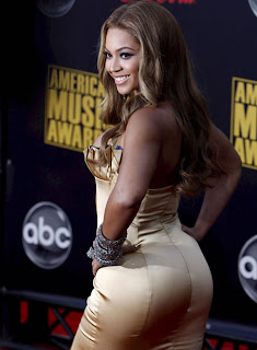 Beyoncé se retira de la Musica