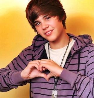 Justin Bieber Baby Letra Traducida