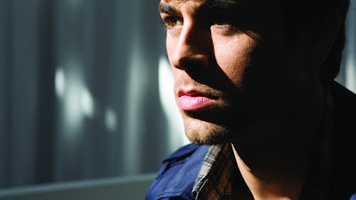 Enrique Iglesias con Pitbull I Like it Letra Traducida