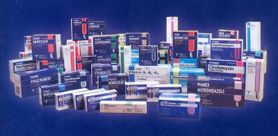lozol belgique aucune prescription
