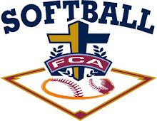FCA Softball