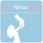 http://nowwhatbaby.blogspot.com/