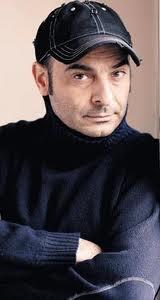 Gerçek ismi: Murat Daltaban Murat Daltaban Namı: – Doğum tarihi