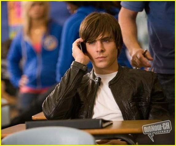 zac efron 17 again. zac efron 17 again hair.
