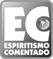ESPIRITISMO COMENTADO
