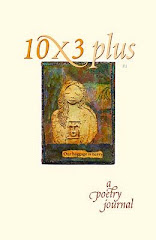 #1 cover art -- 10x3 plus