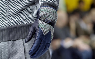 Missoni, man blog, knitwear, sweaters, pastel colour, designer knitwear, cashmere, Conde Nast blog, GQ blog, Style website, fashion guide, sartorialist blog, http://sartorialist.blogspot.com, Missoni collection, runway