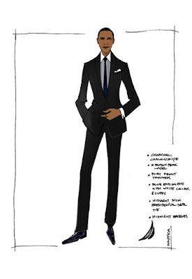 Barack Obama, Obamia, The U.S, USA, President, 44th president, Inaguration, 2009, President elect, Democrat