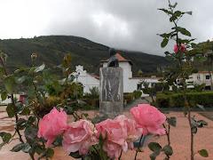 Burbusay