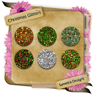 http://feedproxy.google.com/~r/blogspot/DStg/~3/jO_zXR0OUC0/christmas-glitters-styles-for-adobe.html
