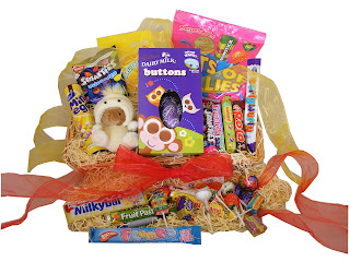 Easter gift ideas basketsgalore blog our childrens easter baskets are always a popular seller with many granny grandads or aunties uncles choosing to send their grandchildren nieces or negle Image collections