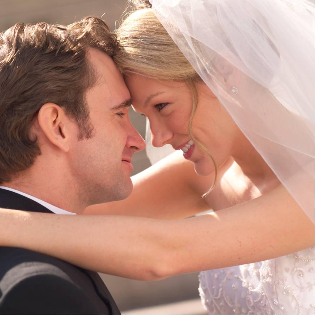 http://3.bp.blogspot.com/_IxKXB1VEkuU/THwaVR-PFGI/AAAAAAAAATM/tqX0_1iVqgA/s1600/marriage.jpg