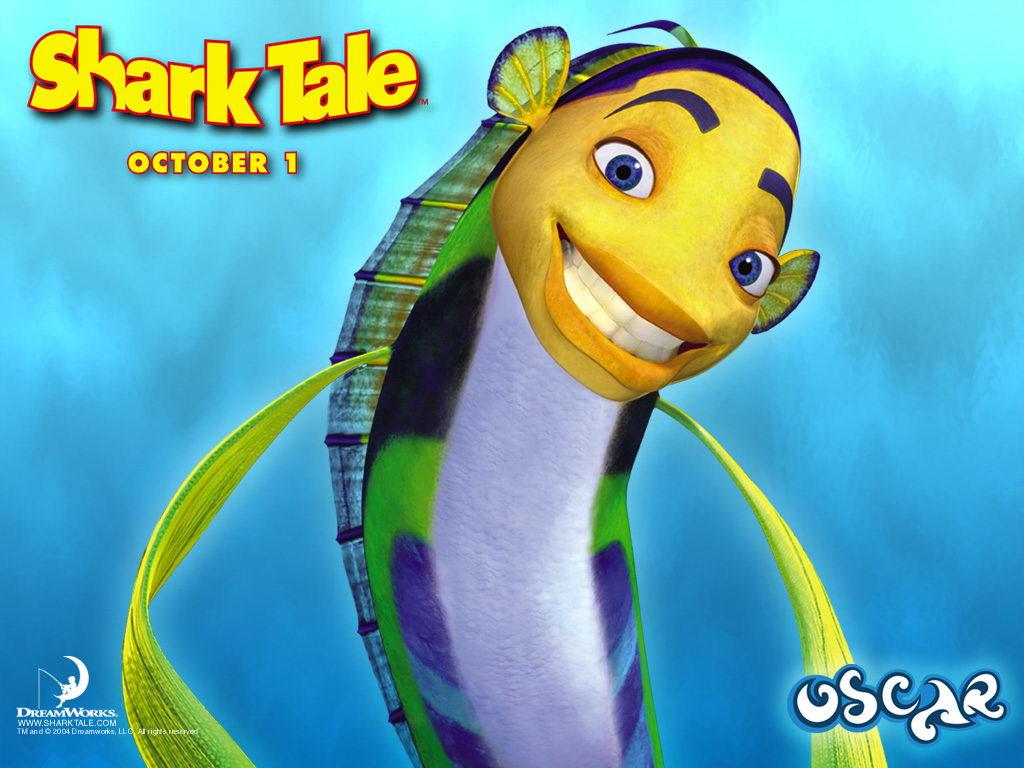 http://3.bp.blogspot.com/_IxMafXtCoyo/TKvMz978xDI/AAAAAAAAAy0/8BN0wWkE108/s1600/Shark-Tale-Pribeh_zraloka_04-1a54.jpg