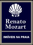 Renato Mozart - Corretor de Imóveis