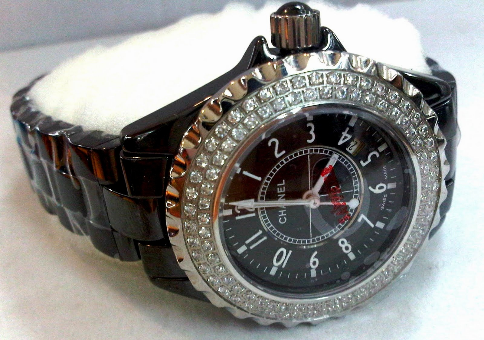jam tangan otomatis on JAM TANGAN GROSIR | JAM TANGAN | JUAL JAM TANGAN | JAM TANGAN KW | JAM ...