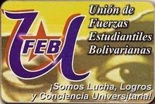 UFEB-REGIONAL
