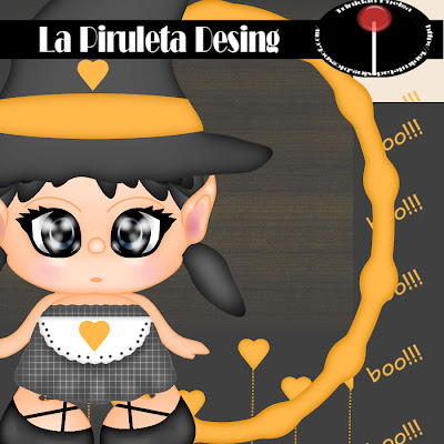 http://lapiruletadesing.blogspot.com/2009/10/lola-pack.html
