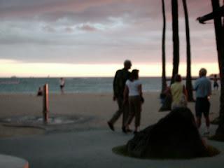 Hilton Fort Walton Beach