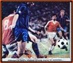 Adanaspor İnter maçından.