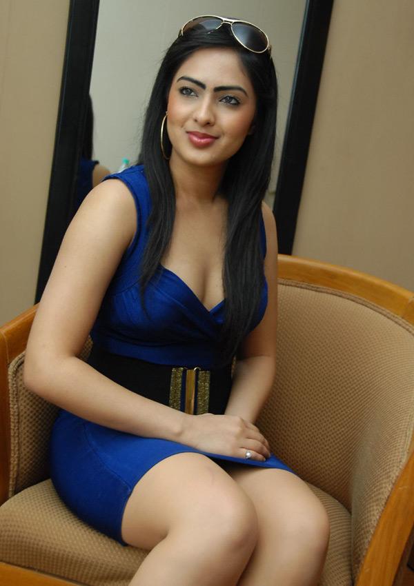 Gujrathi girl sexy photo