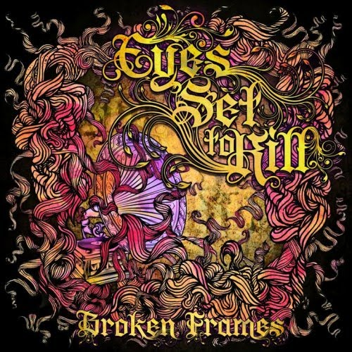 album eyes set to kill reach. Eyes Set To Kill-Broken