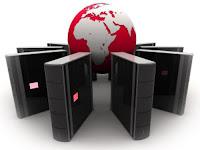 Cara Menkonfigurasi Virtual Host Apache di CentOS