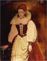 gambar wanita terkejam elizabeth bathory