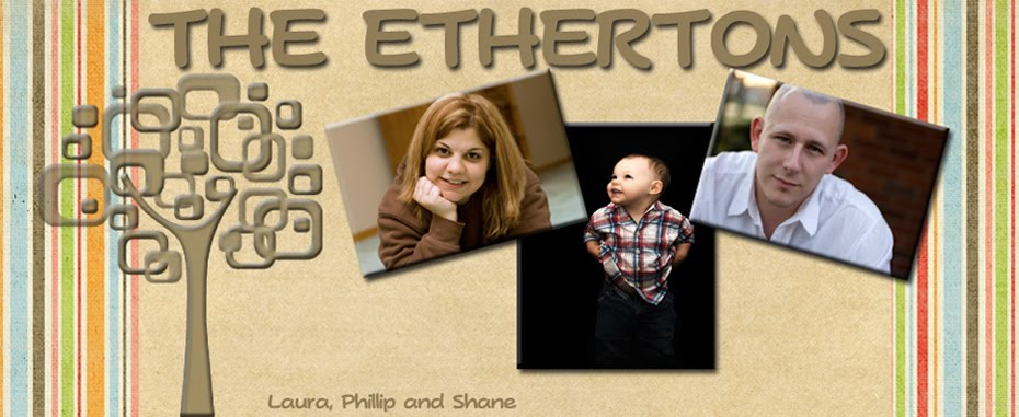 The Ethertons