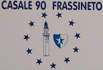 Sito Casale 90 Frassineto