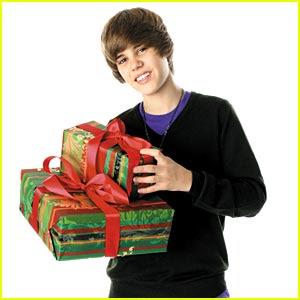 Jasmine V stock image Justin Bieber - news lyrics pictures reviews designs