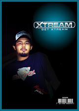 Xtream