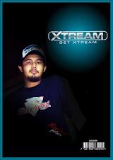 Xtream